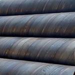 L360Q焊接钢管-天津L360Q焊接钢管报价