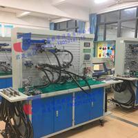 JS-YY2型智能型液压传动实验台 智能液压实验台
