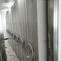 惠州大亚湾经济技术开发区密集柜