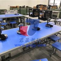 JS-SXCL型数显车刀量角仪 绘图桌 液压实验台