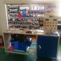 JS-YYB型油泵性能测试实验台 油泵测试实验台
