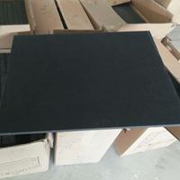 黑色玻纤吸音板的生产工艺 吸音板厂家