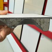 西安国标超强耐磨防静电地板制造商 质惠地板