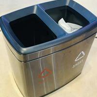 小号分类垃圾桶公司可回收垃圾桶