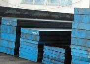 批发85#弹簧钢板材性能 85#钢棒料规格