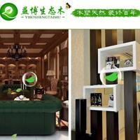 唐山自然木60*25方木成批出售零售