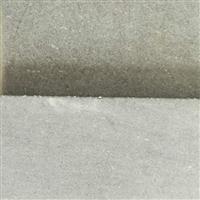 武汉纤维水泥板生产厂家