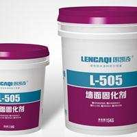 L-505 建筑用界面处理剂