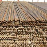 广州专业收购钢管公司
