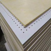 太原生产玻璃纤维吸音板 吊顶天花版