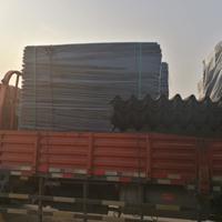 上海波形沥青防水板,苏州波形沥青防水板,南京波浪形沥青防水板