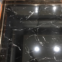 山东淄博色砖生产厂家―销售各种规格色砖