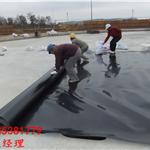 濮阳市土工膜厂家应用范围是什么