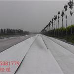 广州市聚酯玻纤布销售