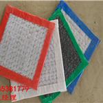 金沙县膨润土防水毯4000g单价具体是多少钱