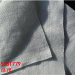深圳市短纤土工布作用