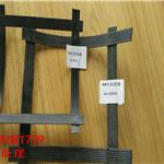 云浮市PP焊接塑料土工格栅施工规范