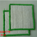 膨润土防水毯作用是什么