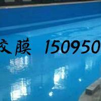 江苏防水胶膜厂家直销价格