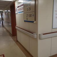 纤瓷板 硅瓷板 岩板价格