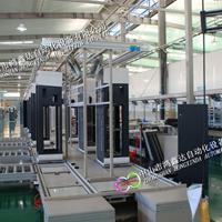 广州充电桩生产线,佛山配电柜装配线,新能源电池流水线滚筒线