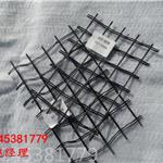 土工格栅路基工程施工标准做法玻纤土工格栅钢塑土工格栅