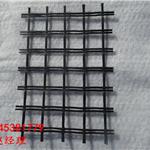 武冈市玻璃纤维土工格栅施工规范