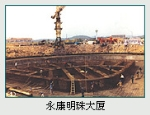 抗渗耐蚀剂----中国的抗渗剂耐蚀