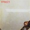 供应四川夹江800x800工程用砖家用陶瓷自然大理石瓷砖