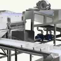 一次性环保餐盒系统设计安装
