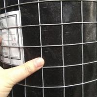 外墙内保温镀锌铁丝网 砂浆钢丝网 热销金属网