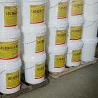ECM环氧修补砂浆   防腐蚀 抗老化 修补砂浆