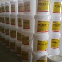 【液体防水卷材】单组份产品 开桶即用 施工方便