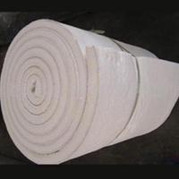 防水陶瓷纤维板