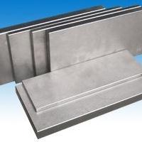 长期现货软磁合金1J12棒材板材线材 1J12准确合金