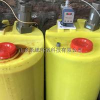 襄樊食品厂污水处理装备定制