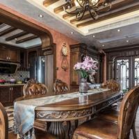 长沙市整房实木家具价格行情、实木酒柜、鞋柜门订做家装专家