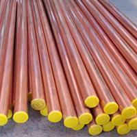 供应不锈钢管不锈钢水管覆塑不锈钢管覆塑紫铜管供应商