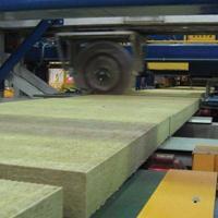 高质量岩棉板外墙保温A级-岩棉板生产厂家优惠