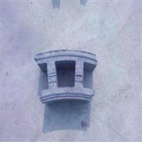 混凝土砌块式检查井
