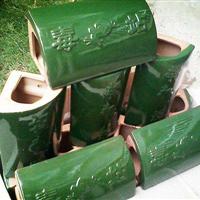 山东毒鼠站厂家-陶瓷毒鼠站,陶瓷毒饵站,灭鼠毒饵站鼠药盒招商