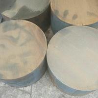 高度度灰铸铁圆棒 HT300灰铸铁物理性能 灰铸铁牌号