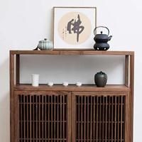 成都 新中式家具厂家 厂家超值特价 专业定制定做家具厂