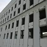 北京轻质隔墙板、alc板批发零售