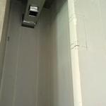 北京隔墙板,轻质隔墙板厂