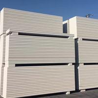 轻质隔墙板/ALC板/加气板/防火板招商