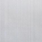 山东耐磨地板砖 厂家直销全瓷低吸仿古砖工程专用