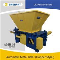 铝刨花屑压块机欧洲品质产量高