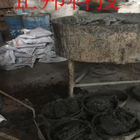 碳化硅耐磨陶瓷涂料 正邦 ZB-01 长垣县防磨胶泥厂家