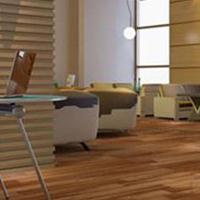 宣城生态木长城板安装固定方法